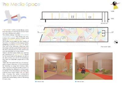 Pinocchio-Childrens-Library-Mediateca-tavola-6