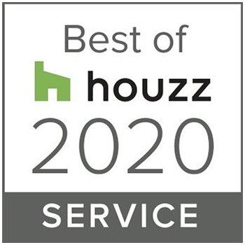 BB1 architetti Best of Houzz 2020