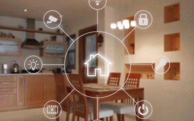 Smart Home: benessere, sostenibilità e risparmio