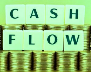 Cash-FLow- Three Important Financial Questions