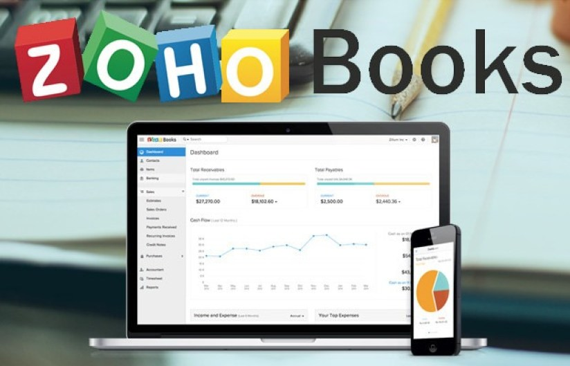 Best Accounting Softwares for Small Business