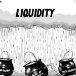 Liquidity in the Secondary Market