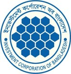 Investment corporation of Bangladesh