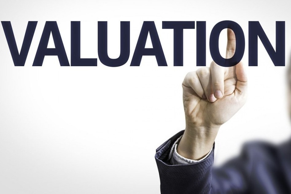 Problems of Valuation