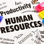 Importance of Human Resource Policies