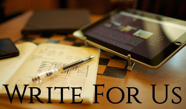 Write For Us | BBALectures com | Share your knowledge with US!!