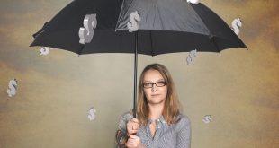 Make Business Organization Robust by Minimizing Financial Problems