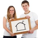 3 Mortgage Hacks That Can Save You Thousands