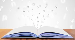7 Reasons Why Businesses Should Keep Their Books Clean