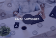 How To Get Your Business To Fall In Love With Your CRM Software?