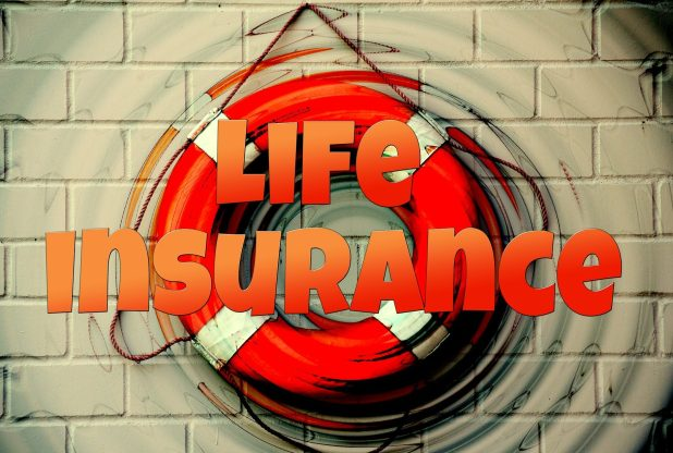 Reasons to Review Your Life Insurance Right Away