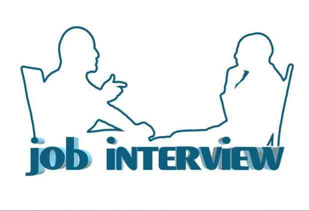 Different Types of Job Interviews