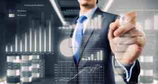 4 Ways to Understand the Functioning Of the Global Financial Structure