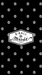 bbmwp_i6-b