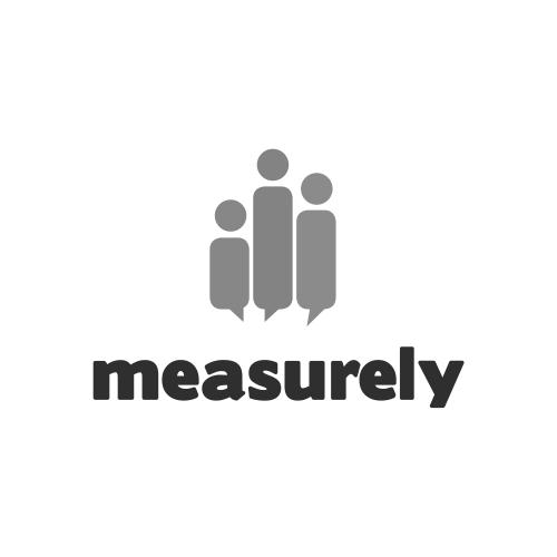 Measurely