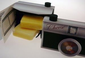 camera_1_cheese_packaging_portfolio