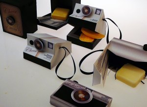camera_cheese_packaging_portfolio