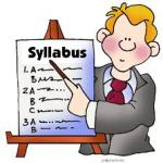 Essentials of Finance | Syllabus