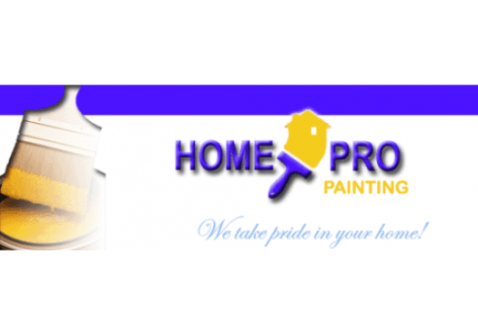 604 724 1974 Home Pro Painting