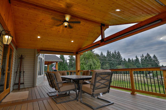 timberline patio covers llc better