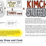 Art ชวนชิม กับ They Draw and Cook