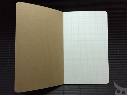 Moleskine Evernote Cahier Journal-17