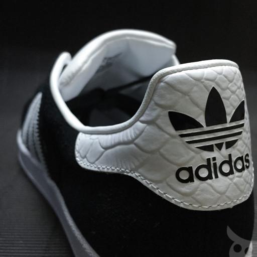Adidas Superstar East Rever Rivalry-08