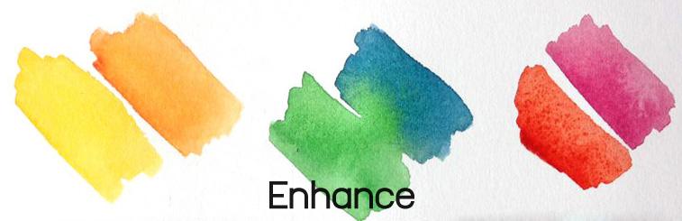22-enhance