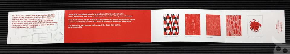 Moleskine Coca-Cola 100th-04