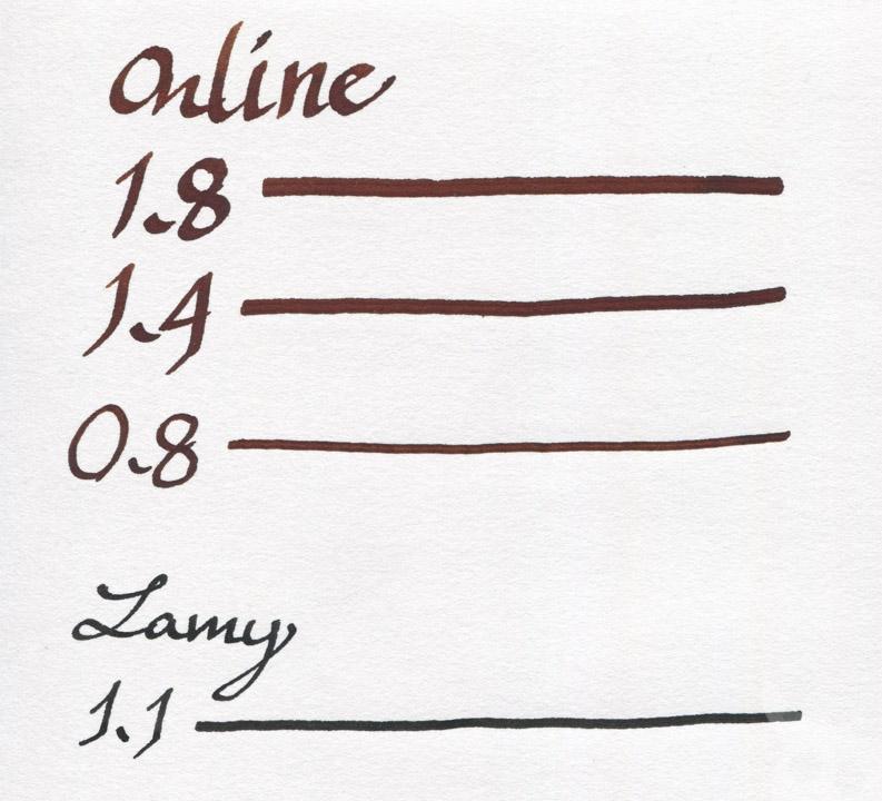 Online Newood Writing-01