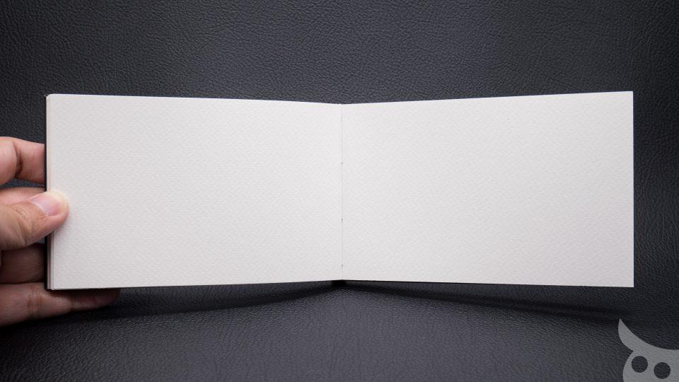 Zequenz Panorama Sketch-12