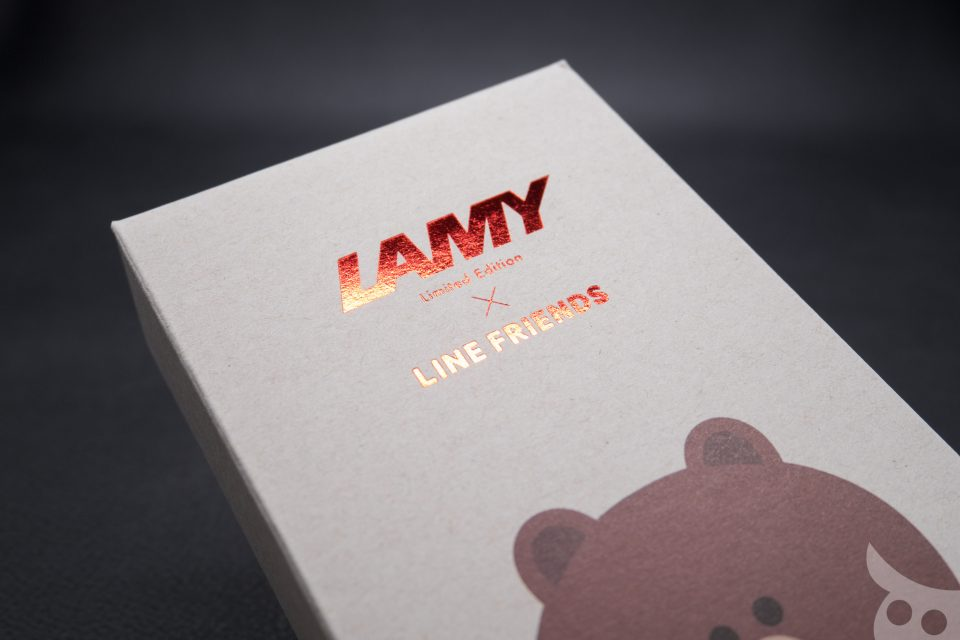 lamy-x-line-friends-brown-in-red-03