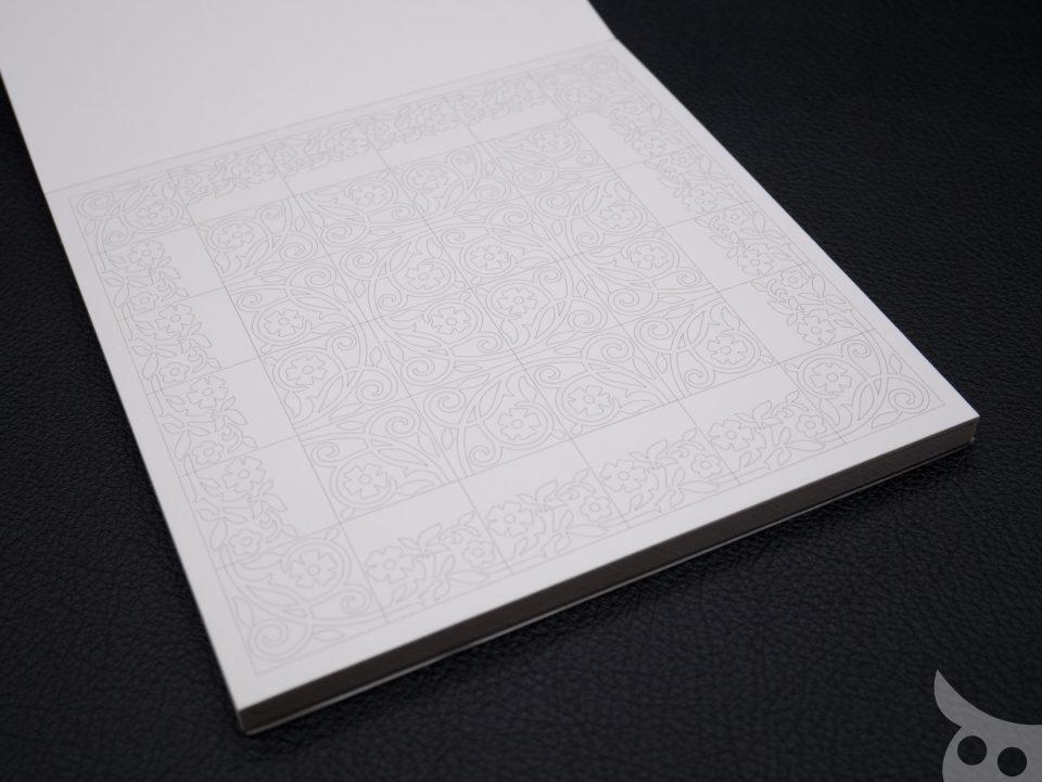 pepin-colouring-book-21