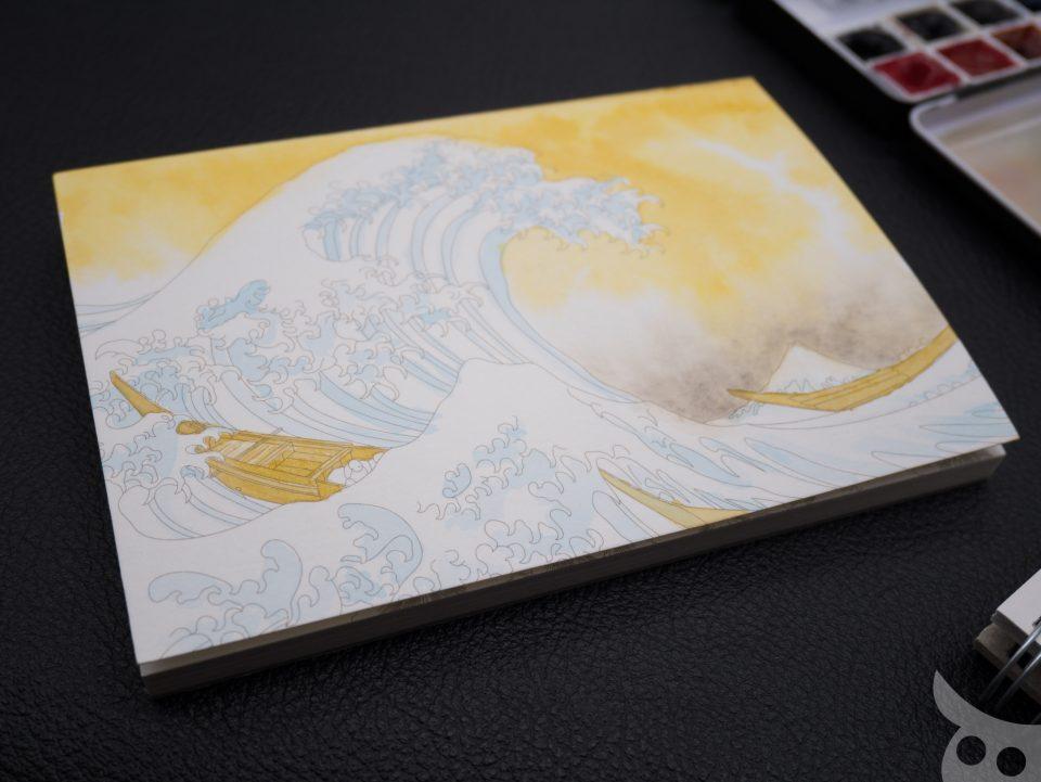 pepin-colouring-book-41