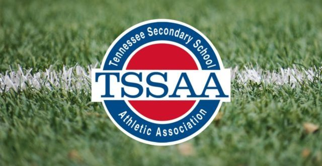 TSSAA Playoff Tickets to be sold online