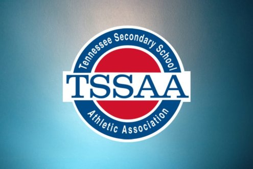 The TSSAA Recognizes 3-Sport Athletes from the Tri-County Area