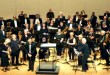 Oak Ridge Community Band Virtual Concert