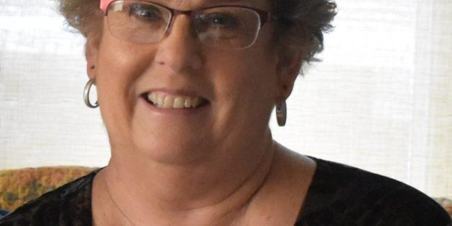 Susan M. Chandler, Rockwood