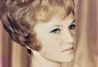 Dianna Mae Sawyer, 68