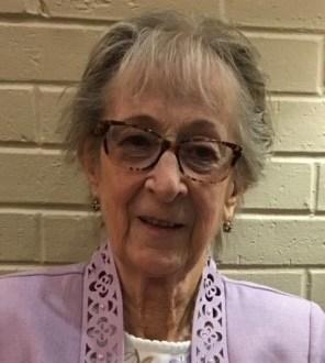 Mary Bass Gardner, Atlanta (formerly Oliver Springs)