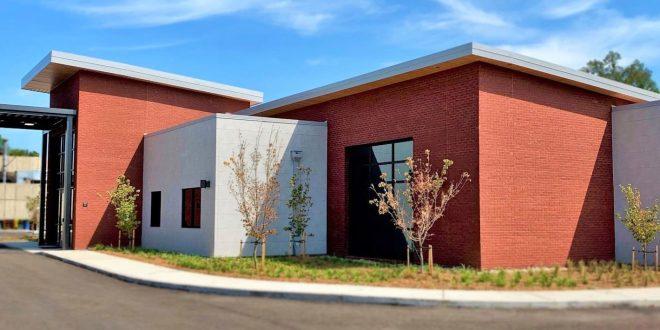 Educational Programs for July at the Oak Ridge Senior Center