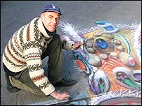 //www.bbc.co.uk/birmingham/content/images/2006/01/29/julian_beever_pavement_picasso_203_203x152.jpg' cannot be displayed]