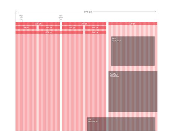 11-grid.jpg