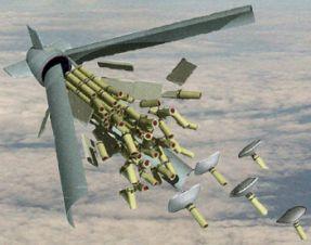 https://i1.wp.com/www.bbc.co.uk/blogs/ni/cluster-bombs.jpg