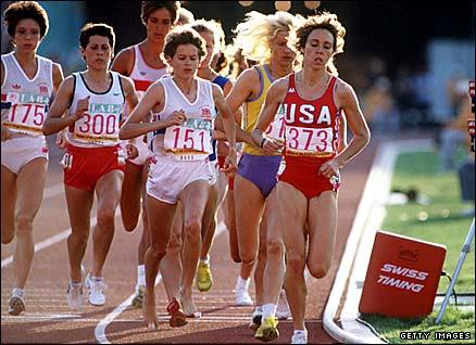 https://i1.wp.com/www.bbc.co.uk/blogs/olympics/budd37.jpg