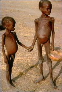 https://i1.wp.com/www.bbc.co.uk/bristol/content/images/2005/01/21/sudan300_203x300.jpg