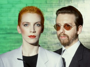 https://i1.wp.com/www.bbc.co.uk/cult/ilove/years/1983/gallery/340/eurythmics.jpg