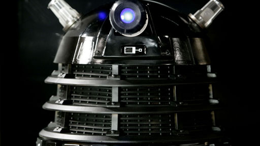 Daleks | Doctor Who: Anything and Everything on cybermen home planet, angel home planet, sontaran home planet, doctor who dalek planet, time lords the home planet,