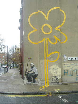 https://i1.wp.com/www.bbc.co.uk/london/content/images/2008/01/15/banksy_flower_330x440.jpg