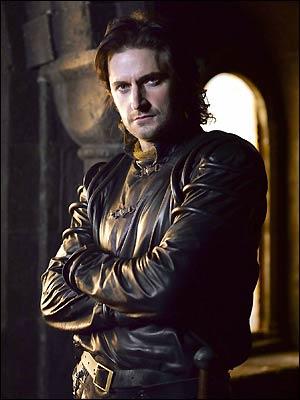 Richard Armitage - Thorin Oakenshield